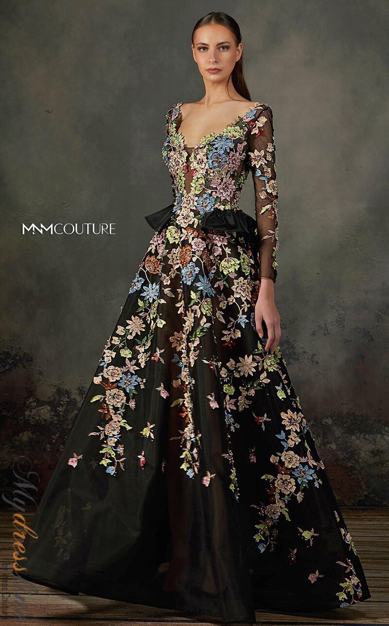 20 Luxus Abendkleider Expressversand Stylish15 Schön Abendkleider Expressversand Bester Preis