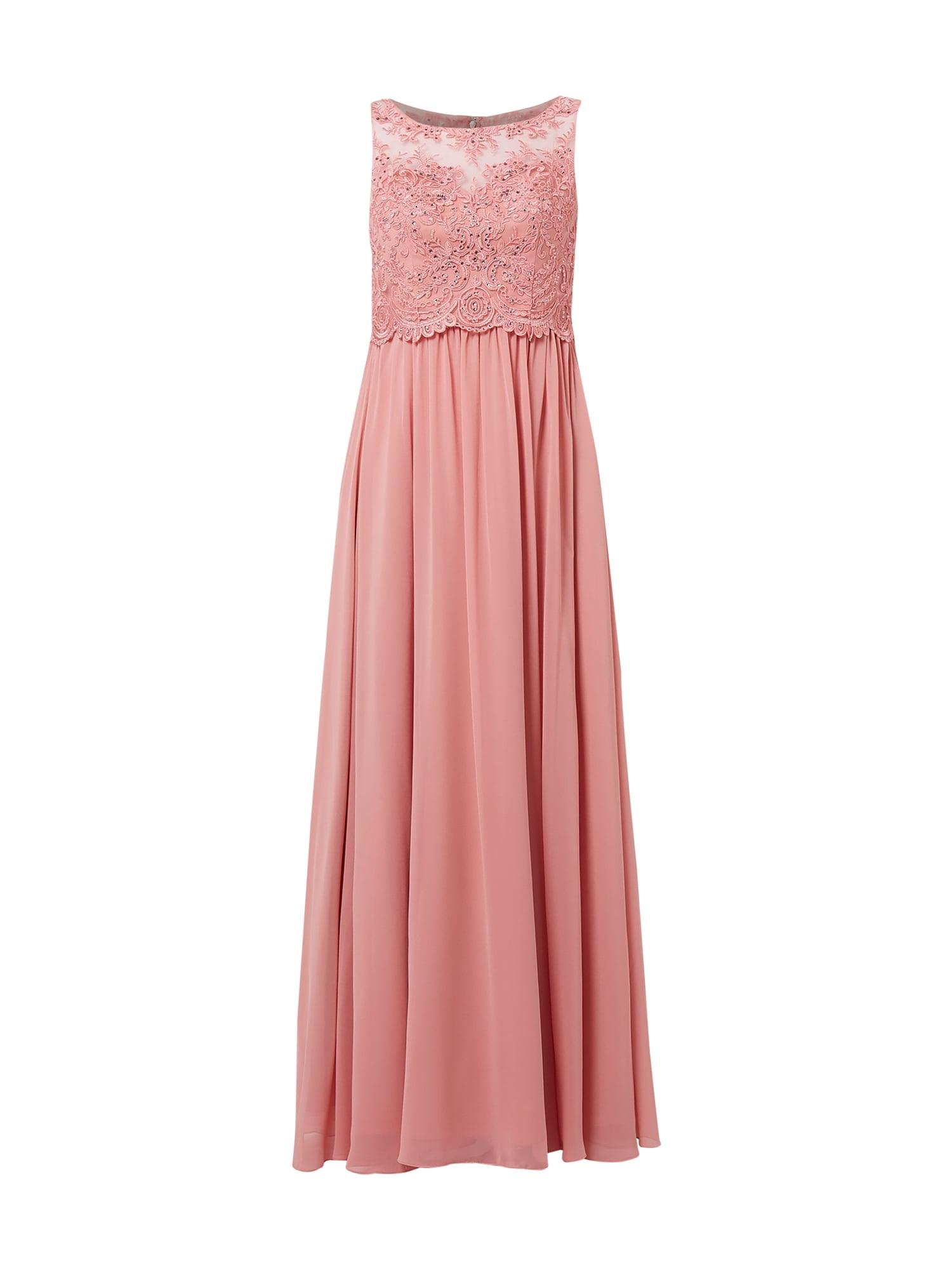 Abend Elegant Abendkleider Für X Figur für 201910 Leicht Abendkleider Für X Figur Boutique