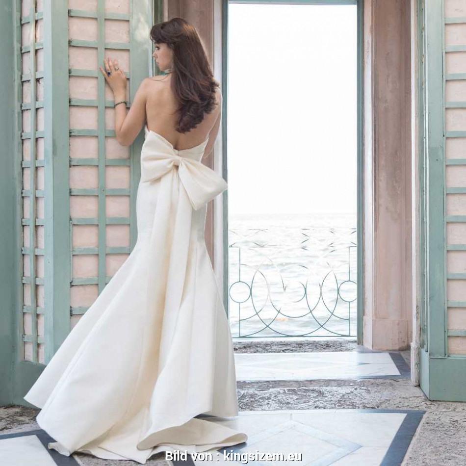 15 Luxurius Abendkleider Gütersloh Boutique Perfekt Abendkleider Gütersloh Spezialgebiet