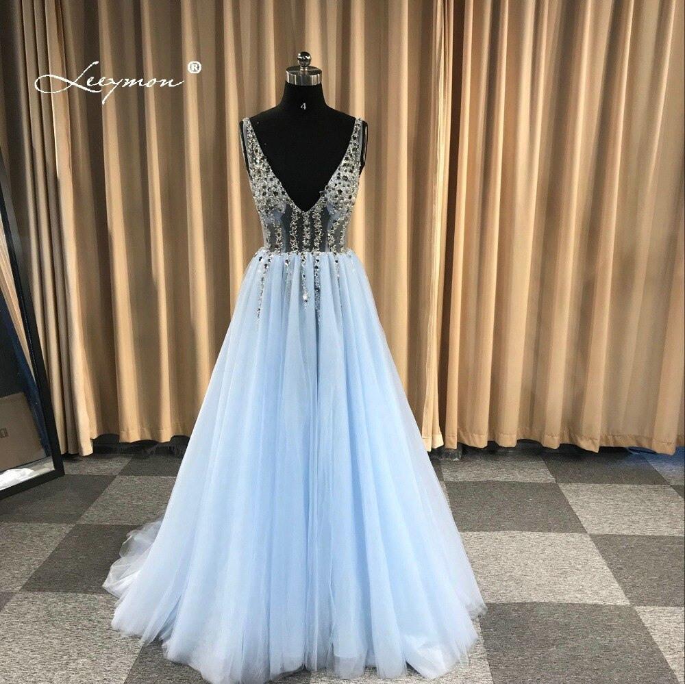 20 Luxurius Abendkleider Passau Ärmel20 Fantastisch Abendkleider Passau für 2019