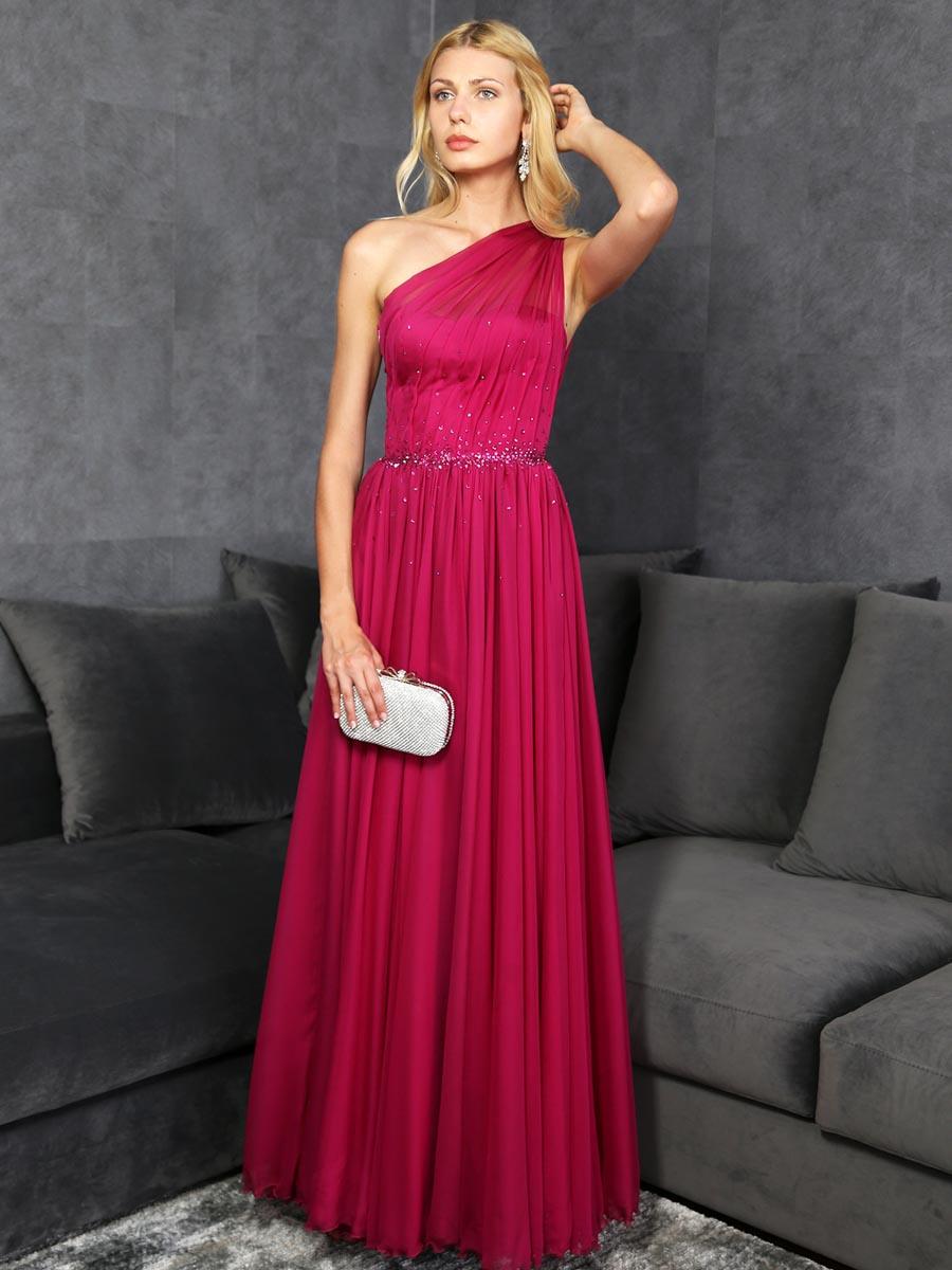 Abend Kreativ Abendkleider Rosenheim Stylish13 Luxus Abendkleider Rosenheim Spezialgebiet