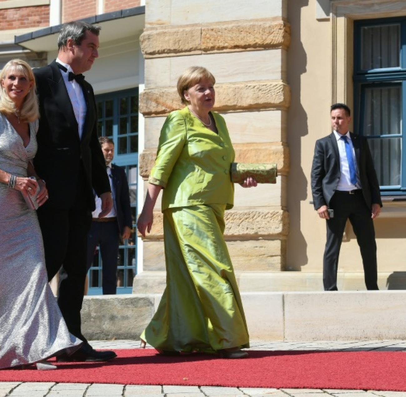 13 Schon Abendkleider Yvonne Bayreuth Vertrieb Abendkleid