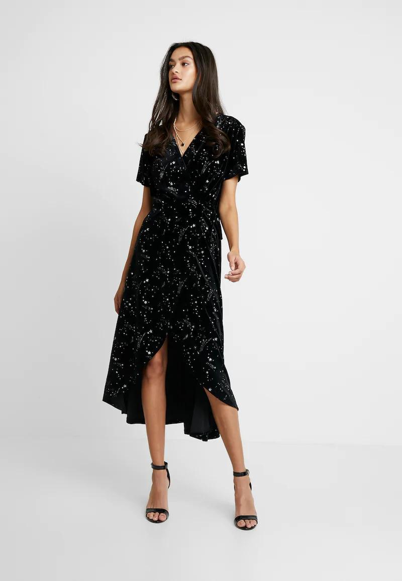 10 Luxurius Abendkleidung Damen C&A Spezialgebiet20 Großartig Abendkleidung Damen C&A Design