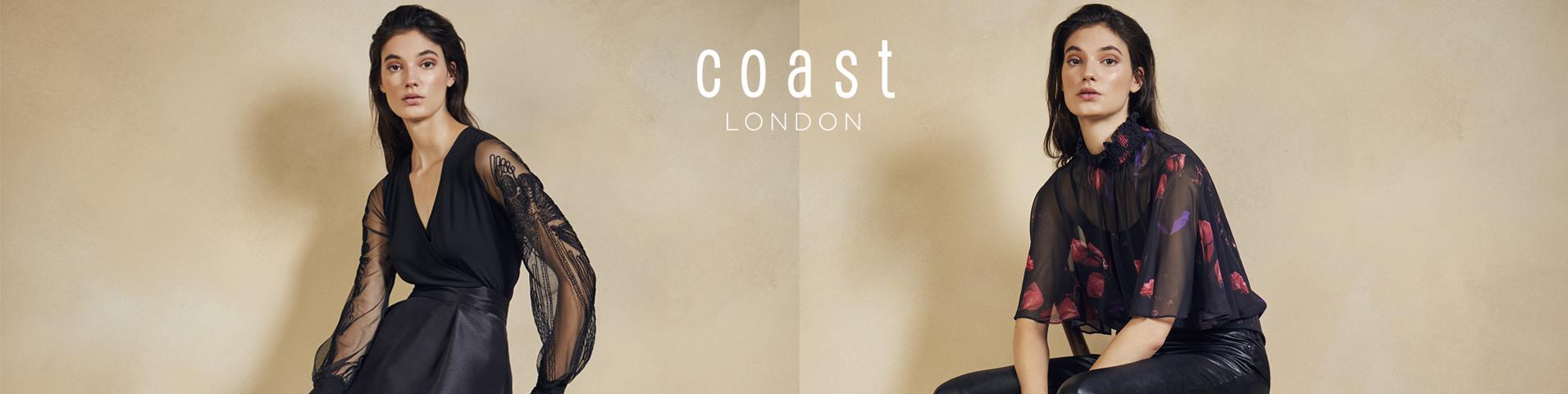 Designer Einzigartig Coast Abendkleid Bester PreisDesigner Einfach Coast Abendkleid für 2019