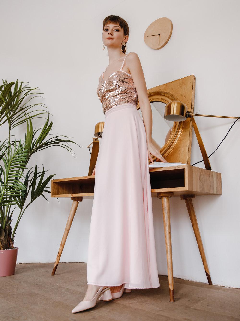 20 Perfekt D Abendkleid für 201913 Spektakulär D Abendkleid Vertrieb