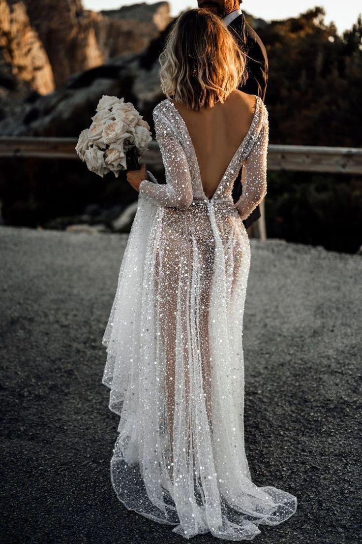 20 Schön Elegant Abend Kleid ÄrmelAbend Einzigartig Elegant Abend Kleid Boutique