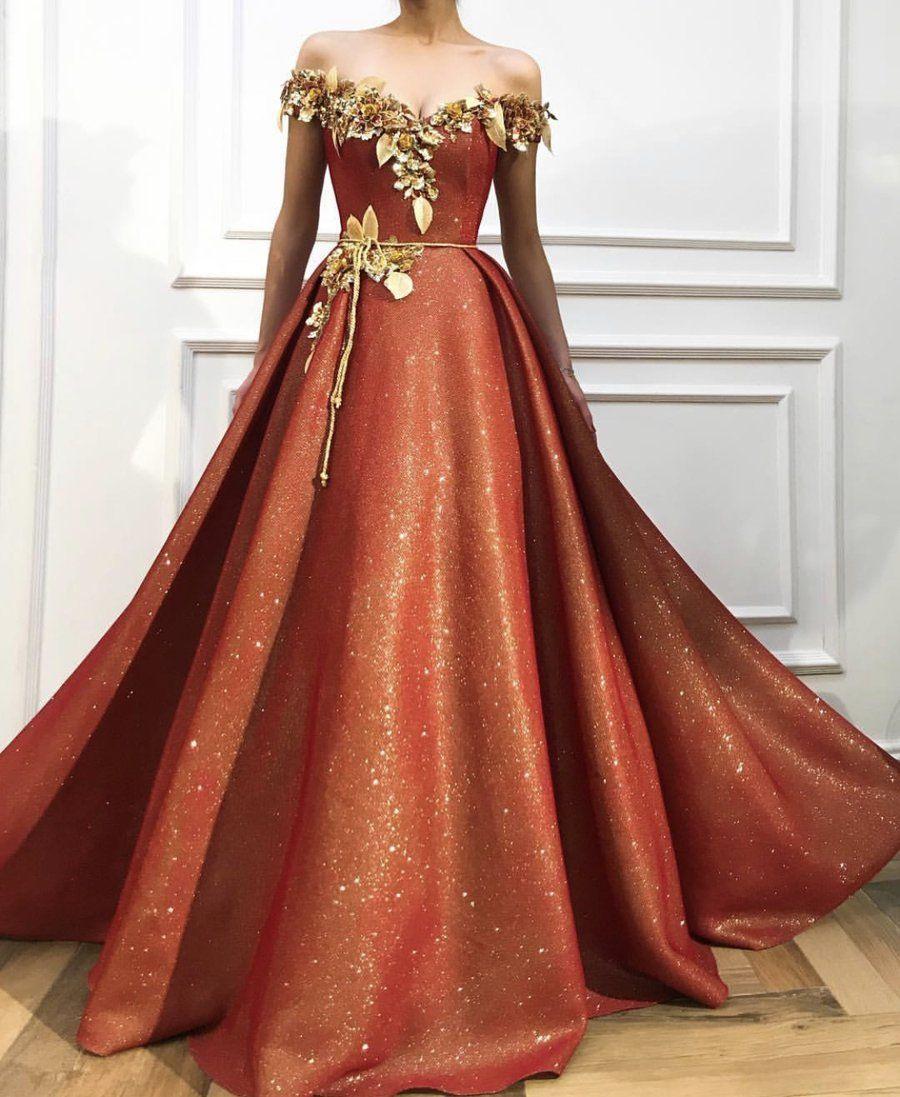 Designer Perfekt Extravagante Abendkleider Design15 Schön Extravagante Abendkleider Galerie