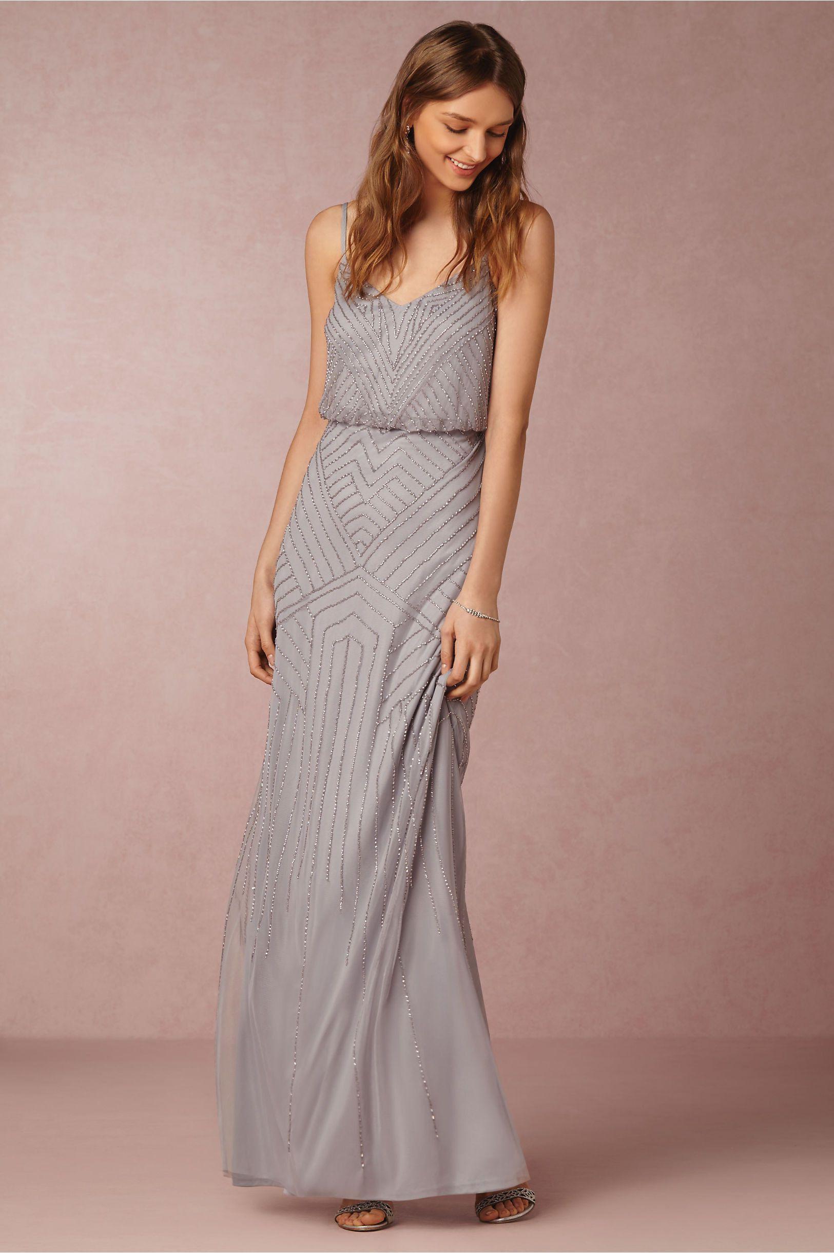 10 Luxurius Graue Kleider Für Hochzeit ÄrmelDesigner Genial Graue Kleider Für Hochzeit Ärmel