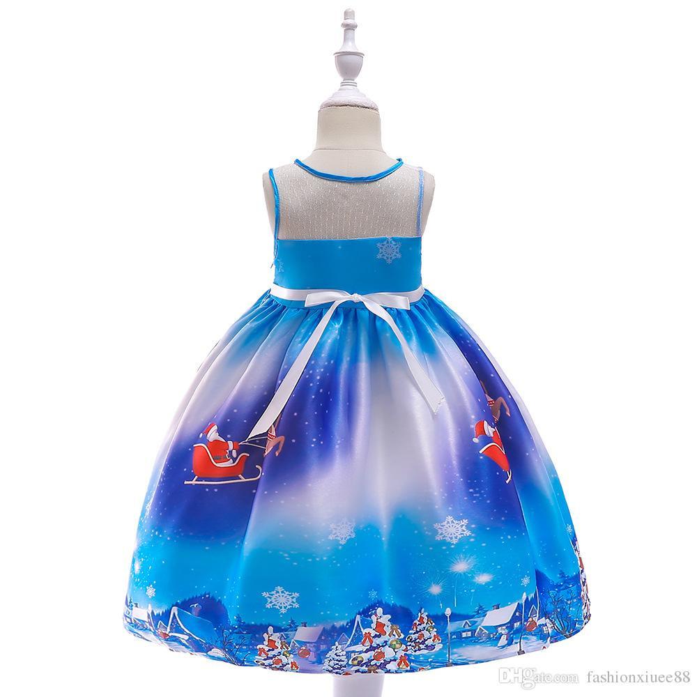 15 Schön Kleid Für Hochzeit Blau für 201910 Wunderbar Kleid Für Hochzeit Blau Stylish