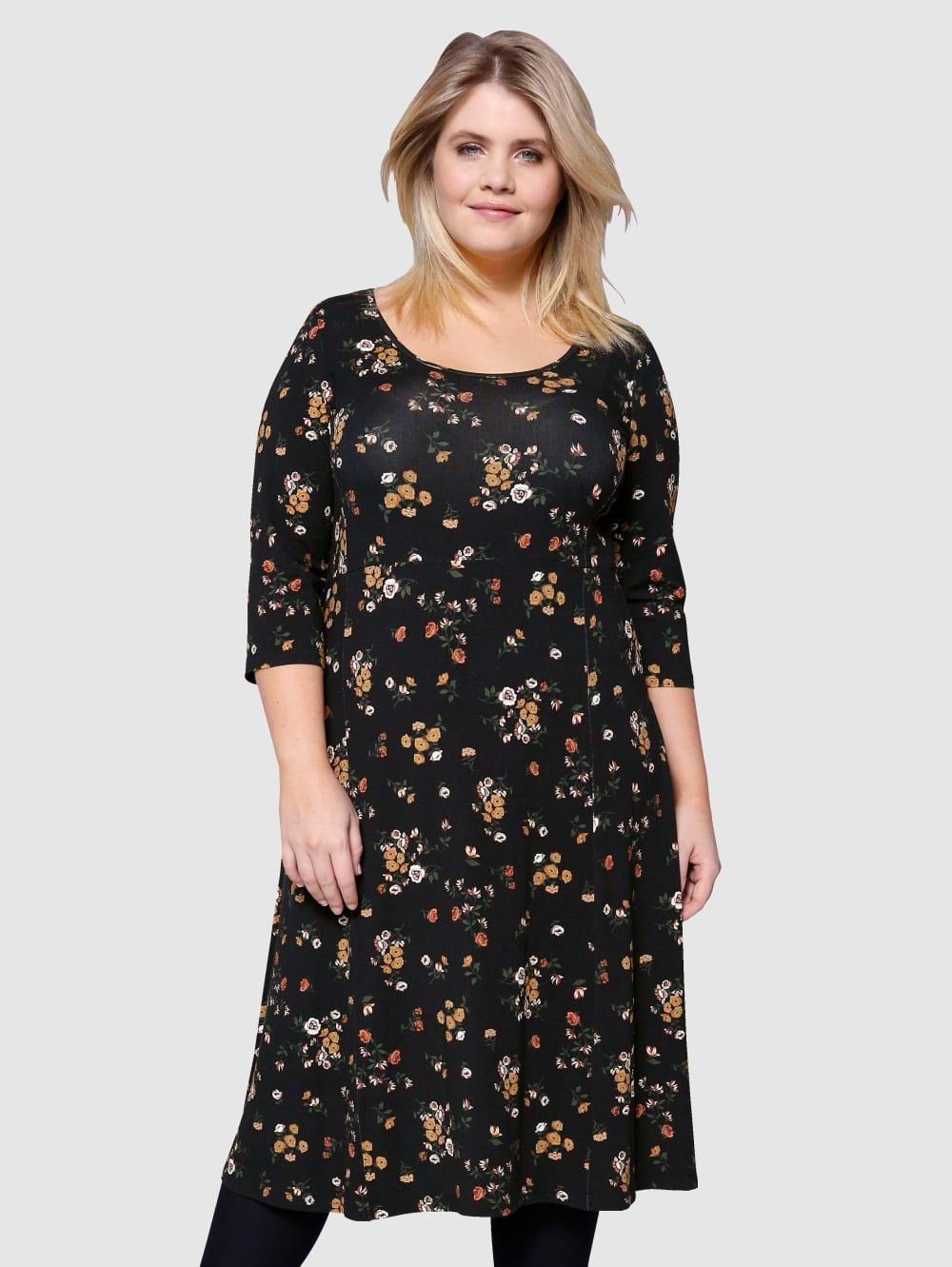 Schön Kleid Kniebedeckt Boutique10 Genial Kleid Kniebedeckt Vertrieb