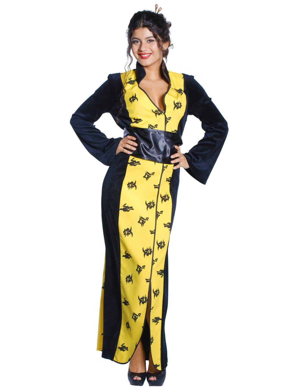 15 Perfekt Kleid Schwarz Gelb Bester Preis15 Wunderbar Kleid Schwarz Gelb Boutique