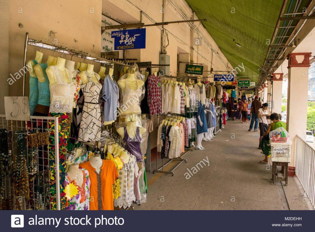13 Schön Kleider Einkaufen Ärmel - Abendkleid