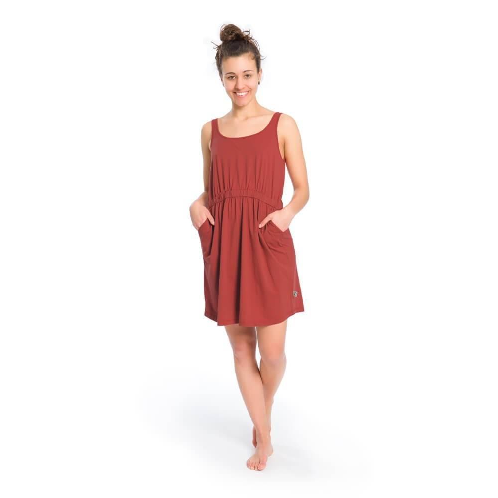 Formal Genial Kleider In Rot für 201917 Wunderbar Kleider In Rot Bester Preis