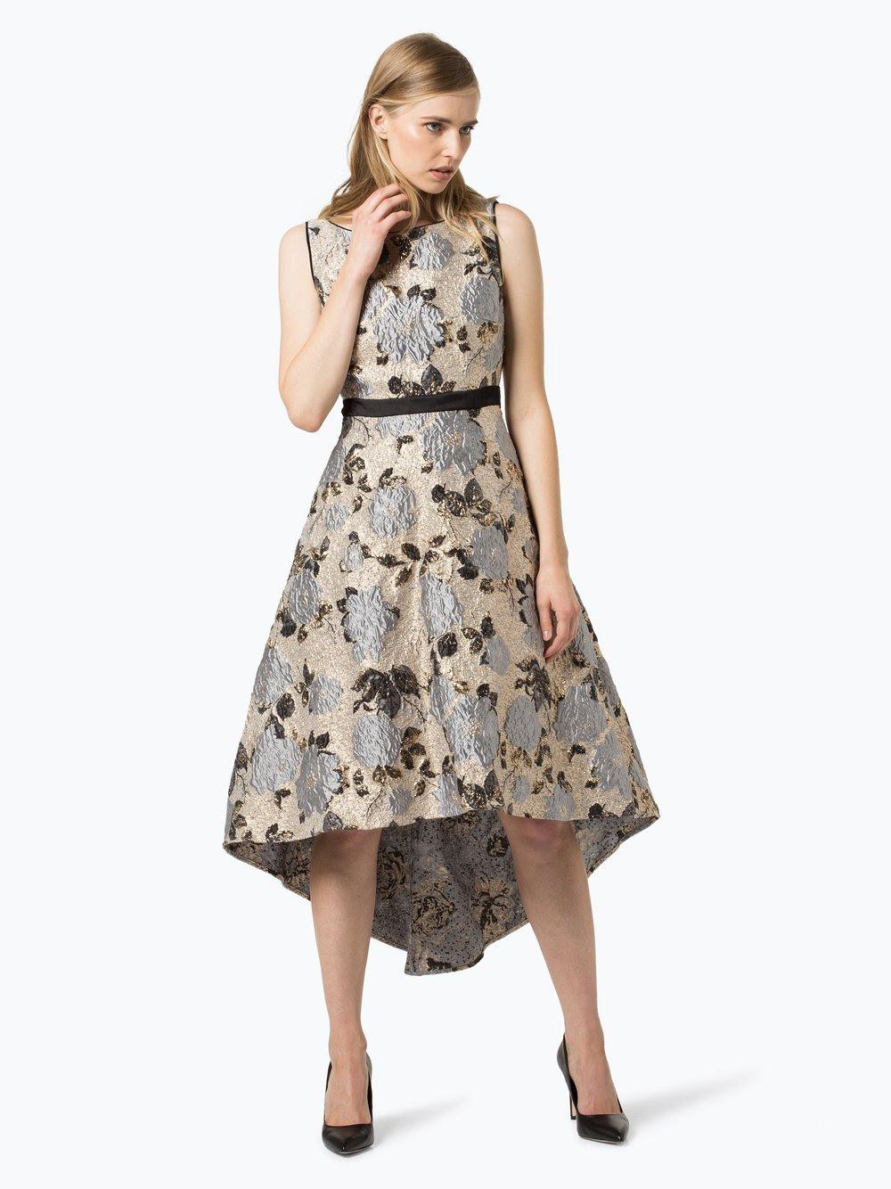 10 Einfach Marie Lund Damen Abendkleid für 201920 Spektakulär Marie Lund Damen Abendkleid Design