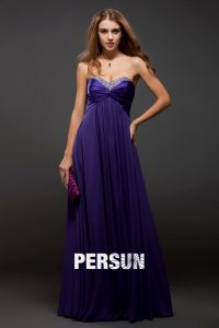 20 Genial One Shoulder Abendkleid Lang GalerieDesigner Luxus One Shoulder Abendkleid Lang Ärmel