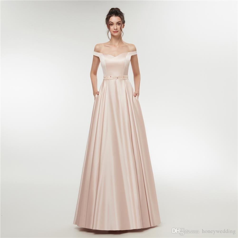13 Schön Schicke Kleider Für Besondere Anlässe für 13 - Abendkleid