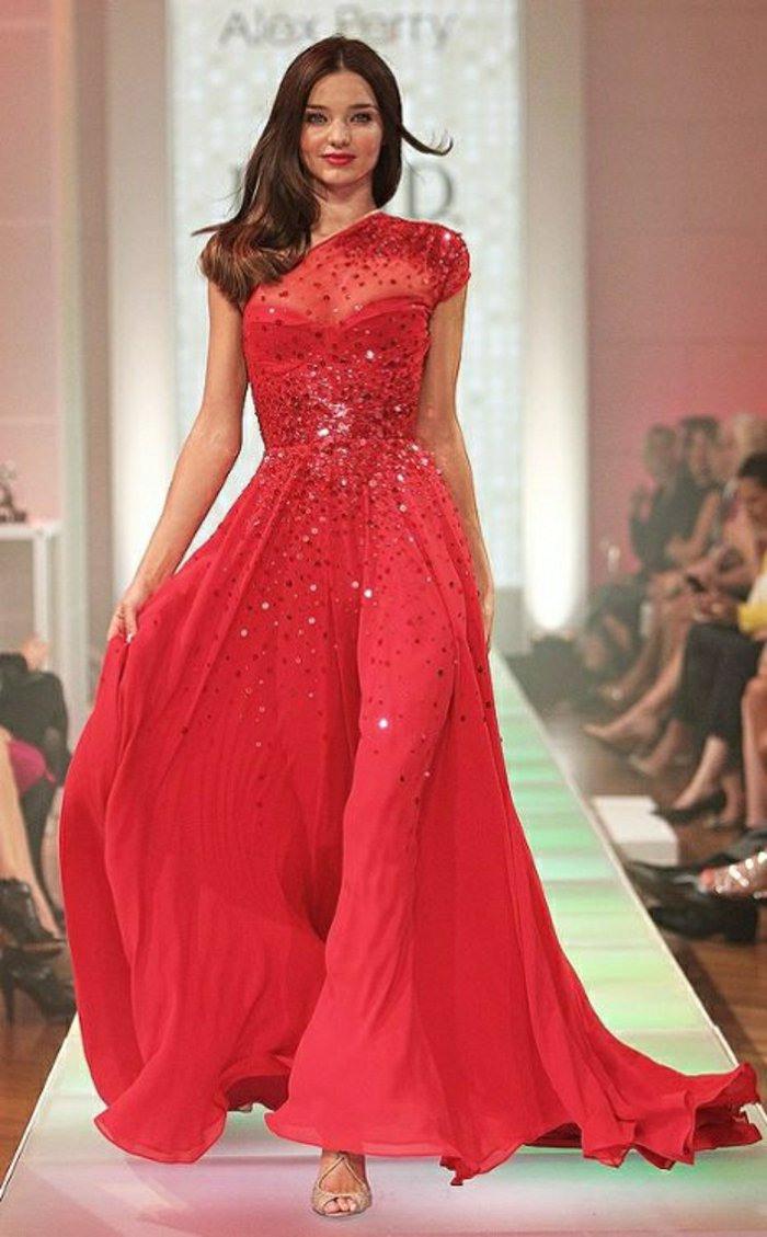 15 Luxus Silvester Abend Kleider Vertrieb20 Wunderbar Silvester Abend Kleider Stylish