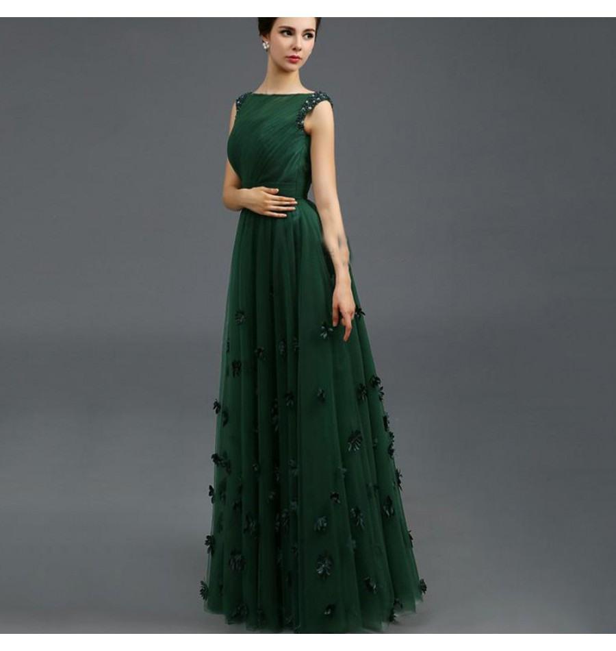 17 Perfekt Vintage Abendkleid Spezialgebiet10 Perfekt Vintage Abendkleid für 2019
