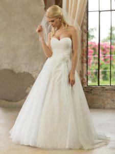 10 Kreativ Weise Brautkleider Ärmel20 Wunderbar Weise Brautkleider Design