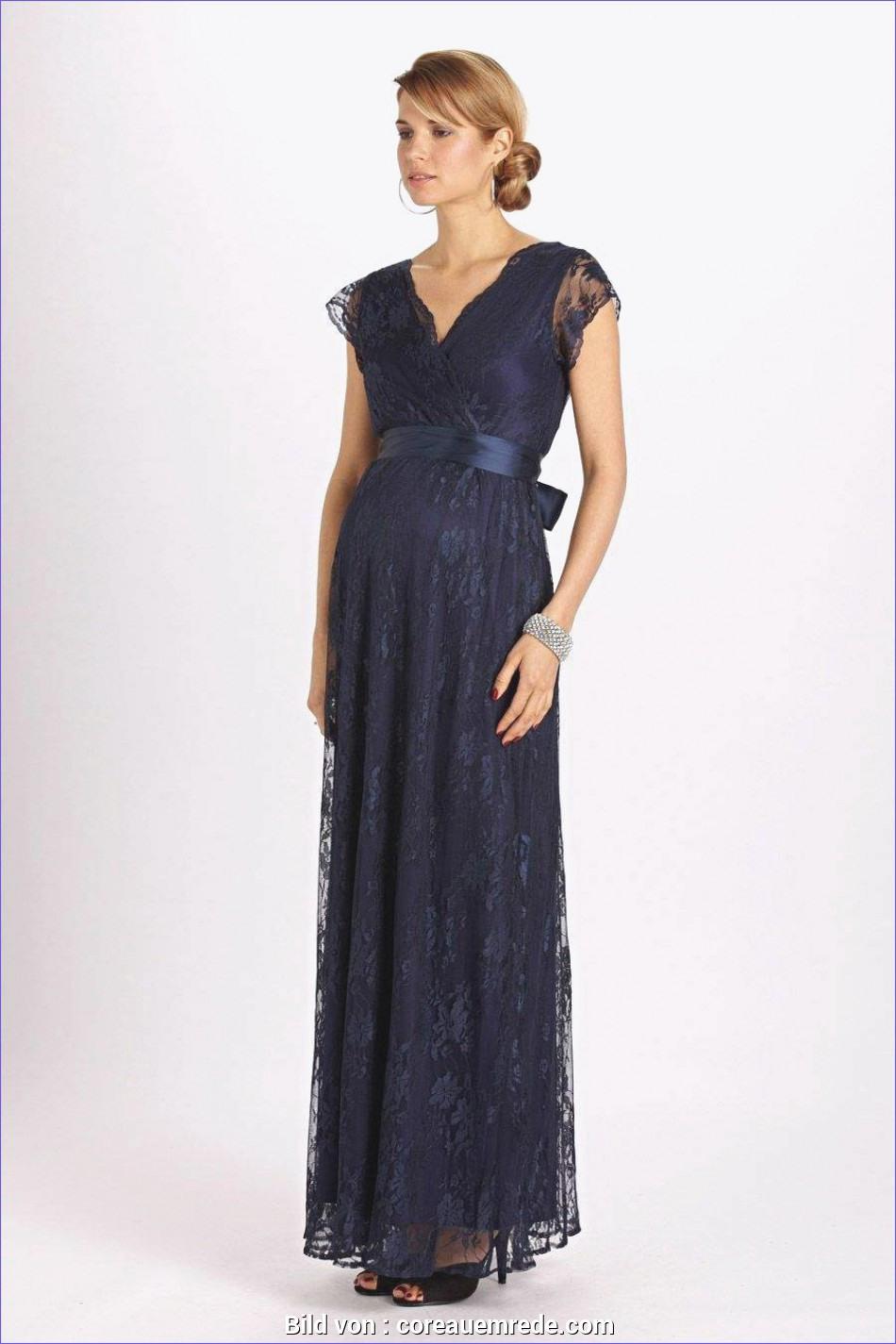10 Wunderbar Abendkleid Umstandsmode Lang ÄrmelAbend Leicht Abendkleid Umstandsmode Lang Bester Preis