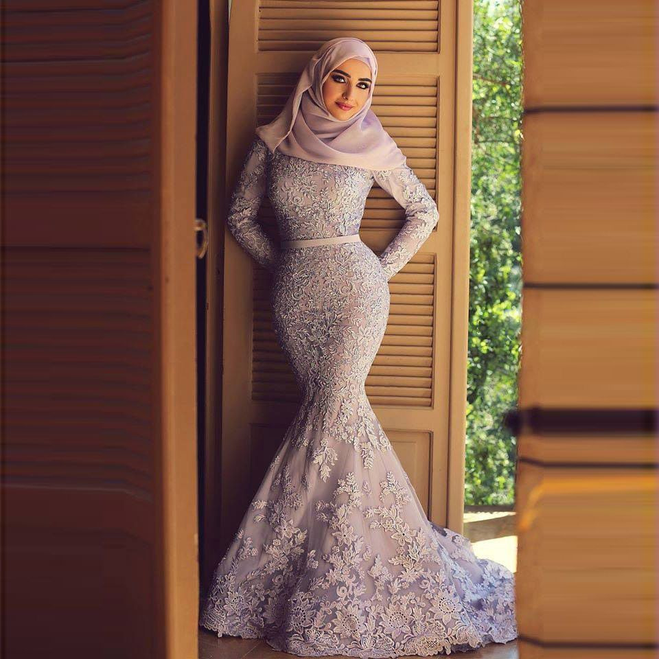 20 Top Hijab Abend Kleid StylishFormal Schön Hijab Abend Kleid Stylish