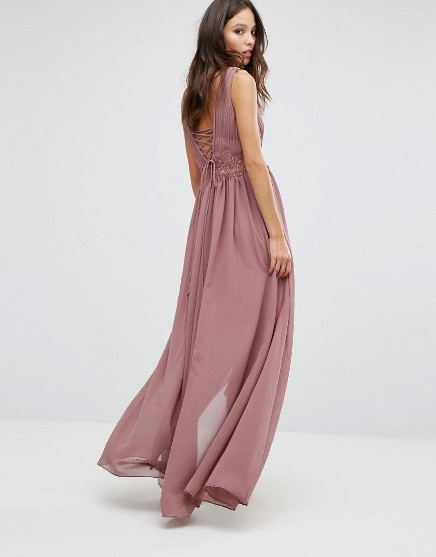 Großartig Yas Abendkleid Design13 Top Yas Abendkleid Spezialgebiet