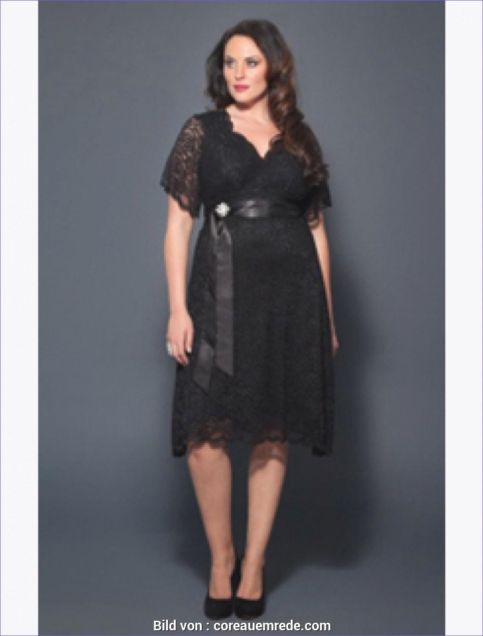 15 Schön Abendkleid In Größe 48 Spezialgebiet15 Wunderbar Abendkleid In Größe 48 Galerie