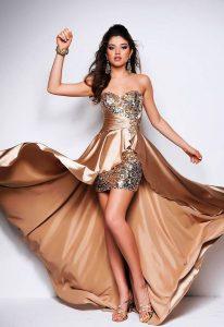 Formal Wunderbar Abendkleid Unterwäsche GalerieFormal Perfekt Abendkleid Unterwäsche Stylish