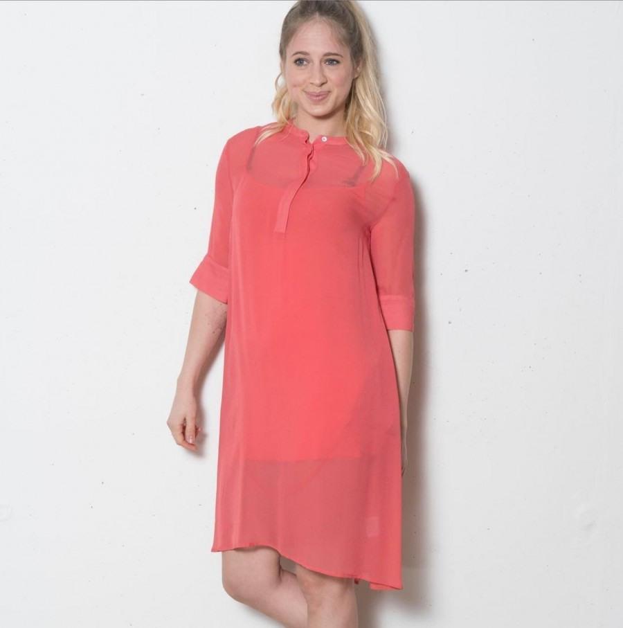 20 Coolste Schickes Kleid Damen Spezialgebiet15 Ausgezeichnet Schickes Kleid Damen für 2019
