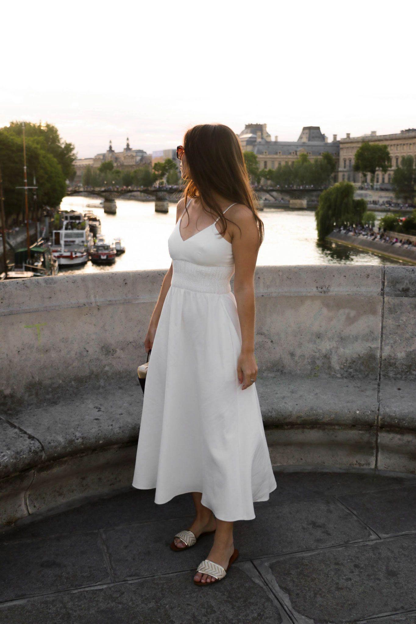 17 Luxurius Zara Kleider Abend ÄrmelAbend Luxurius Zara Kleider Abend Boutique