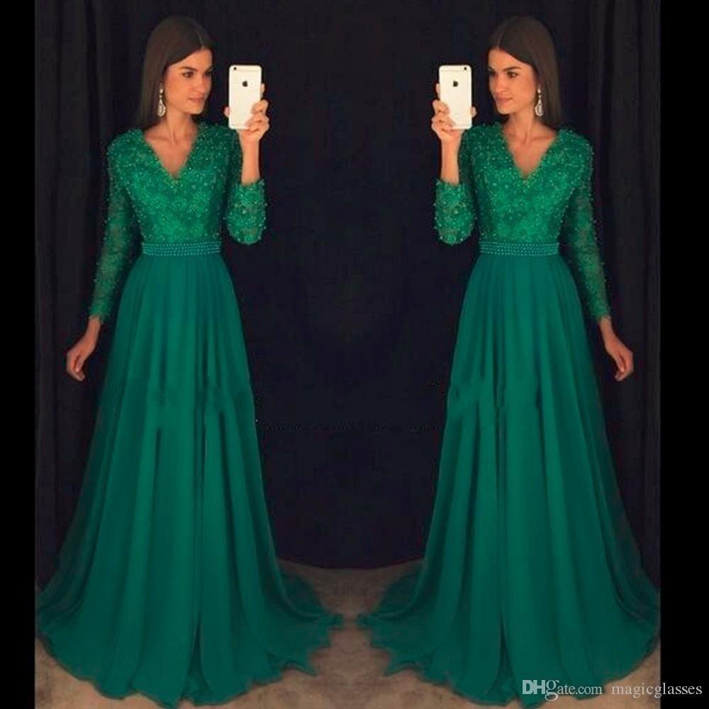 11 Wunderbar Abend Kleid Bei Asos Vertrieb - Abendkleid