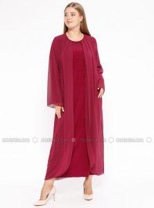 17 Fantastisch Abendkleid Fuchsia DesignAbend Schön Abendkleid Fuchsia Spezialgebiet