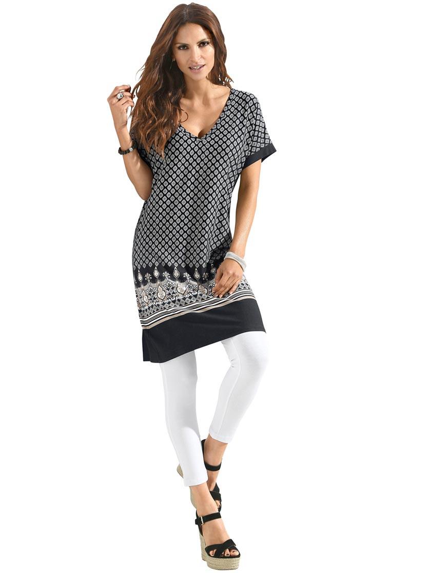15 Schön Ältere Damen Kleider Spezialgebiet15 Luxurius Ältere Damen Kleider Stylish