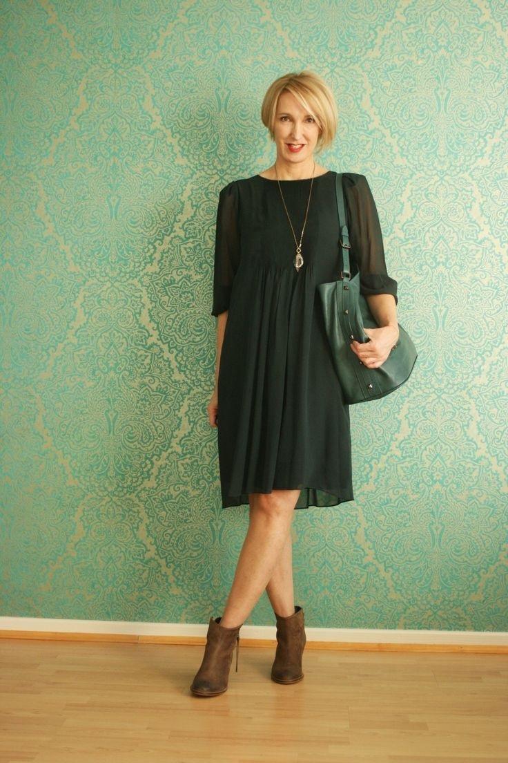 15 Genial Kleider Für Frauen Über 40 ÄrmelAbend Einfach Kleider Für Frauen Über 40 Ärmel