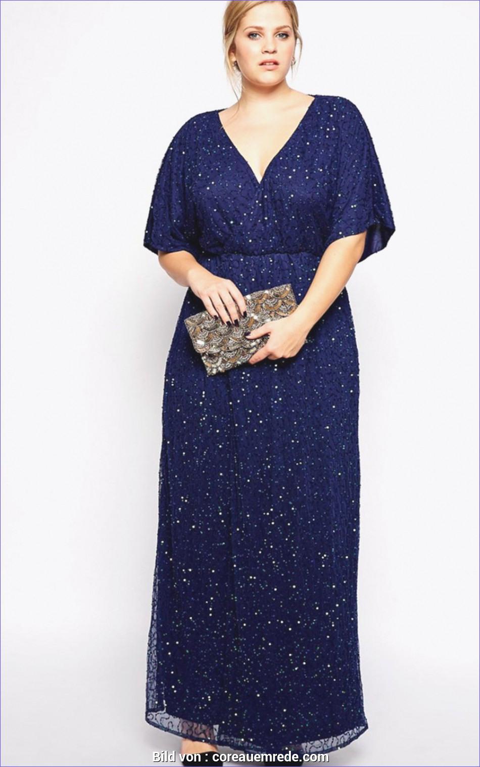 20 Top Abendbekleidung Für Damen Design20 Elegant Abendbekleidung Für Damen Stylish