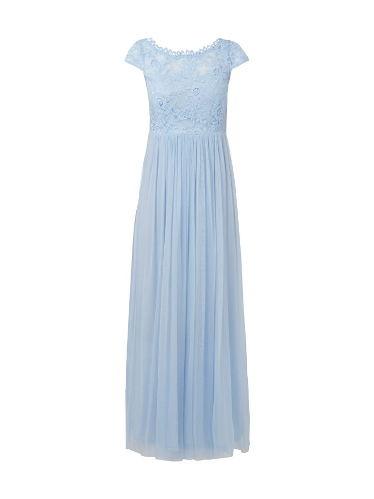 15 Ausgezeichnet Abendkleid Ulm Spezialgebiet - Abendkleid