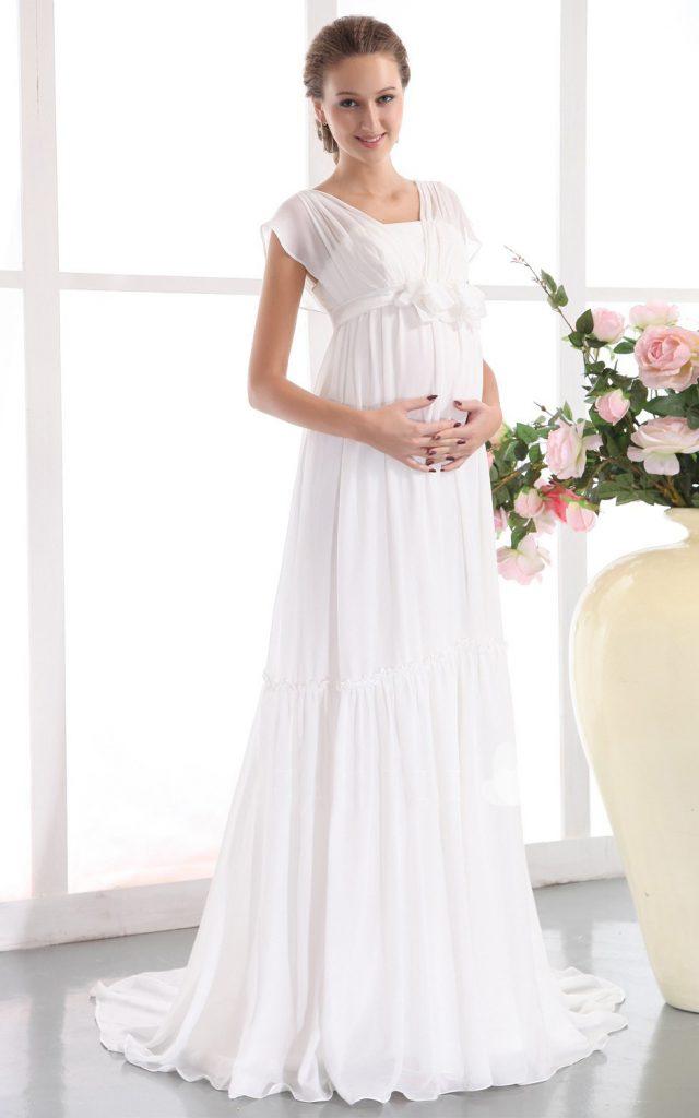 15 Ausgezeichnet Abendkleid Umstandsmode Lang Boutique ...