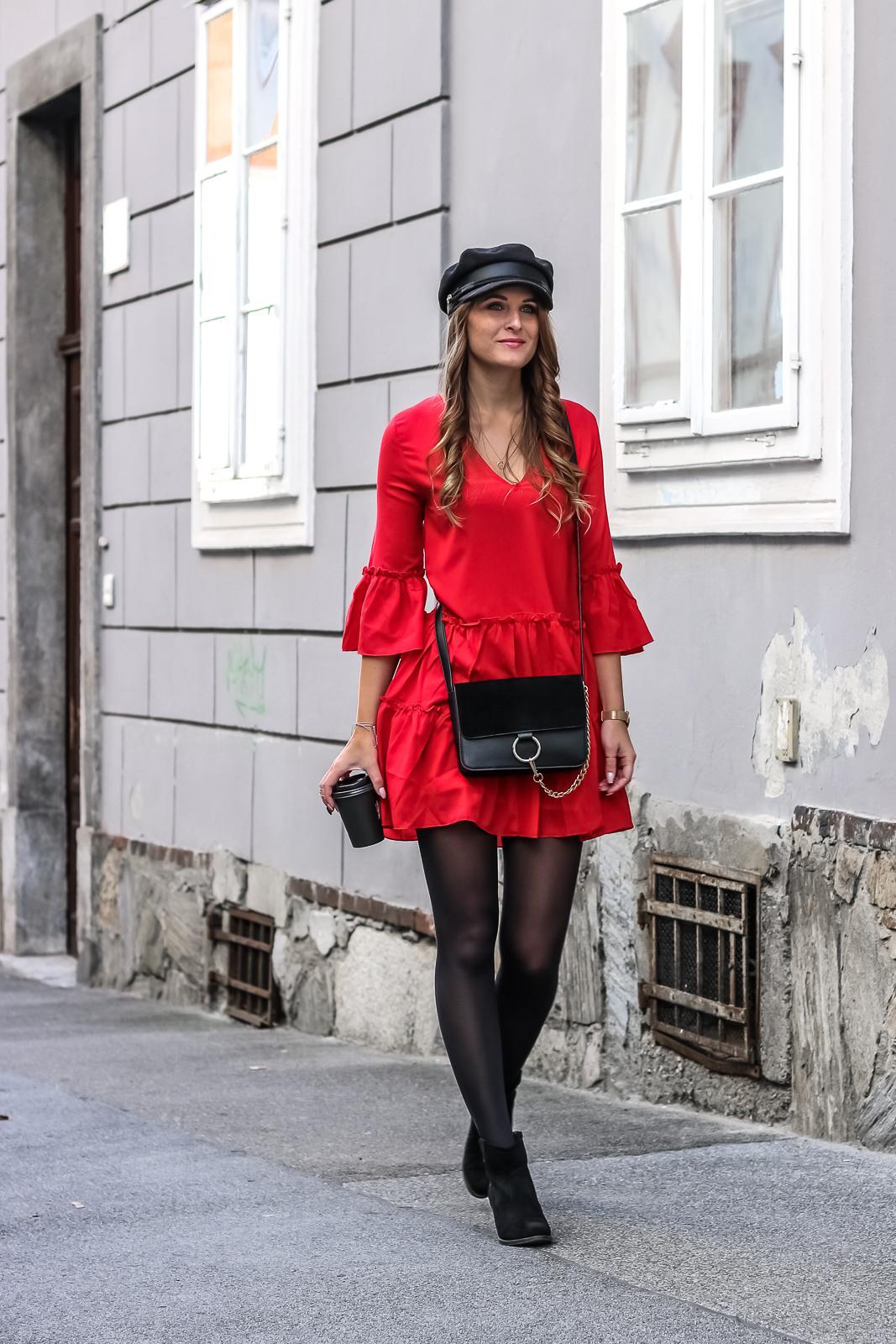 Designer Großartig Abendkleid Und Stiefel Vertrieb15 Coolste Abendkleid Und Stiefel Ärmel