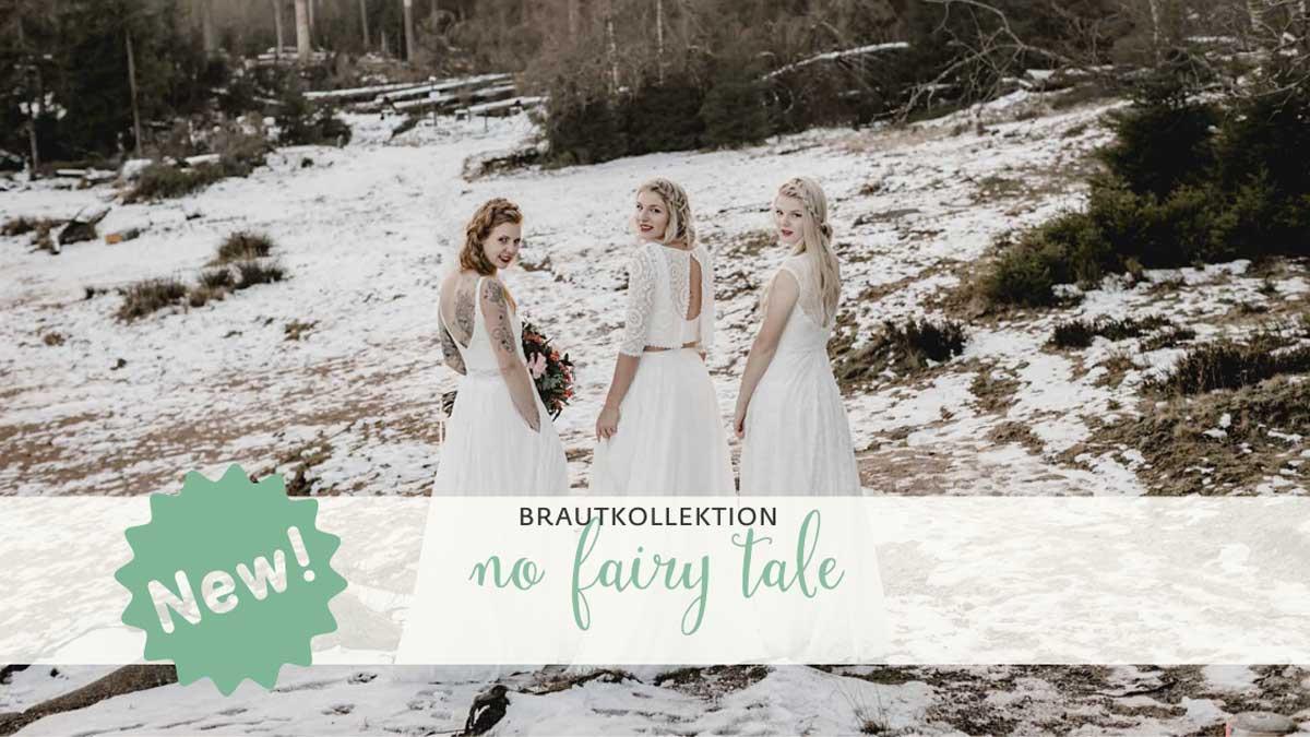 Formal Fantastisch Abendkleider Nachhaltig Vertrieb20 Schön Abendkleider Nachhaltig Galerie
