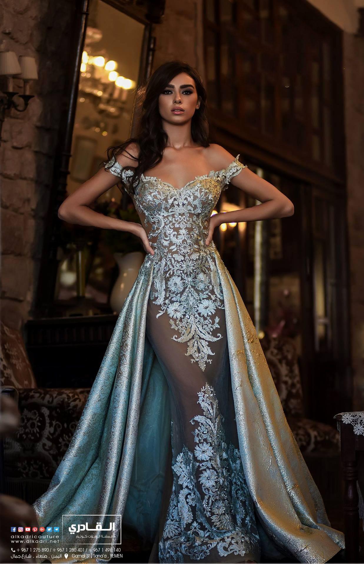 8 Ausgezeichnet Extravagante Abendkleider Vertrieb - Abendkleid