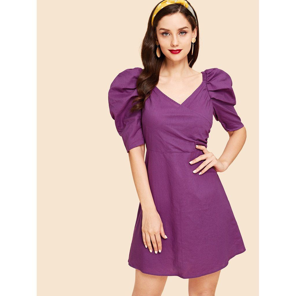 13 Einzigartig Halblange Kleider Mode ÄrmelAbend Wunderbar Halblange Kleider Mode Spezialgebiet