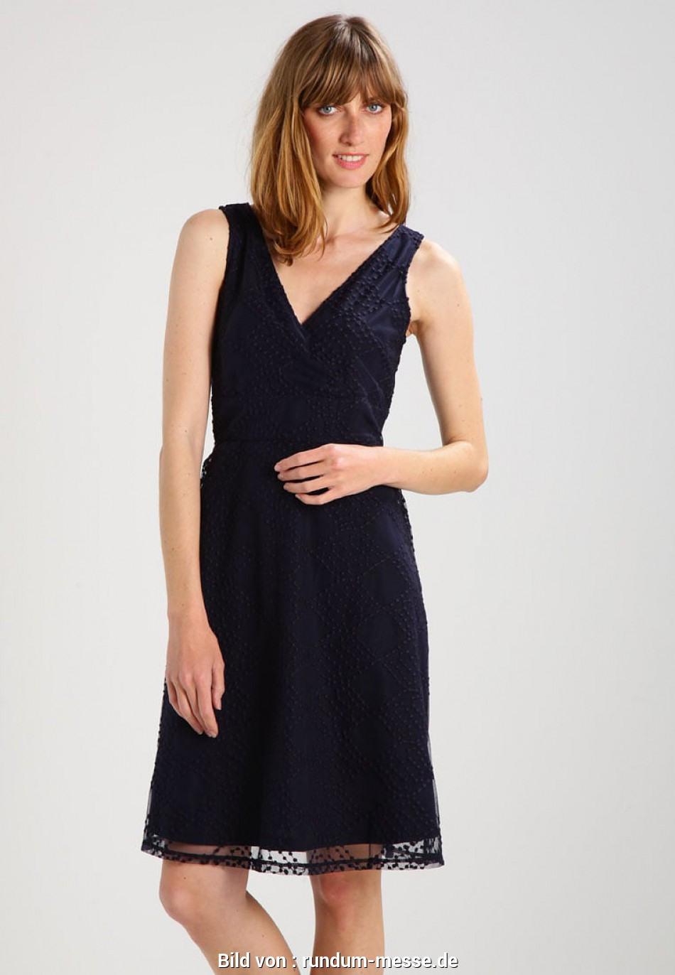 Einfach Otto Damen Abend Kleider Boutique20 Erstaunlich Otto Damen Abend Kleider Galerie