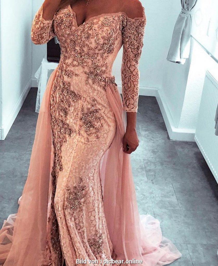 15 cool abend kleider in köln für 2019 - abendkleid
