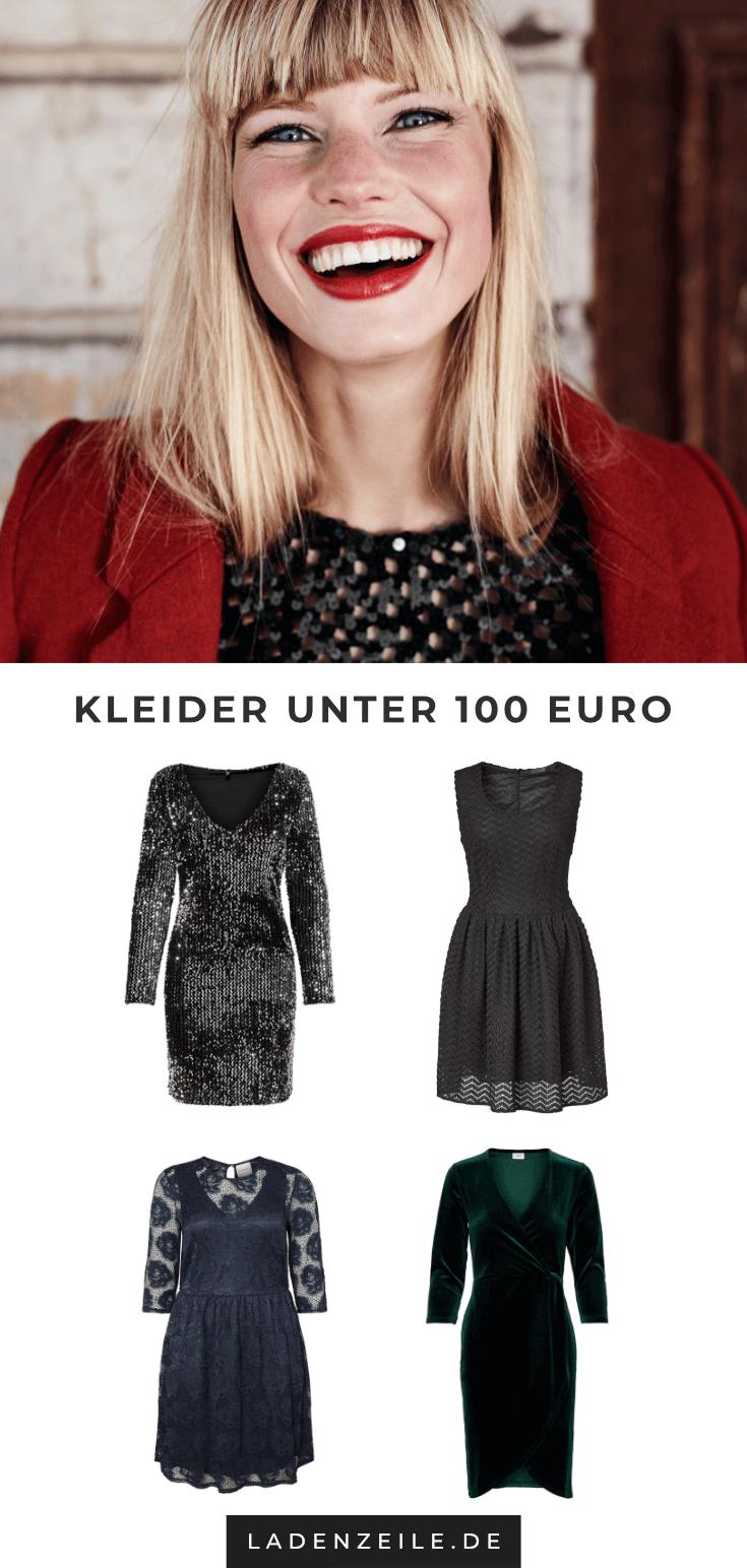 15 Cool Abendkleid Unter 100 Euro Design - Abendkleid