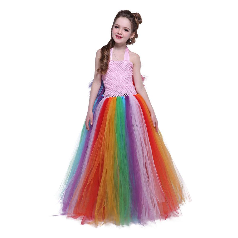10 Luxus Bunte Kleider Für Hochzeit für 2019Designer Cool Bunte Kleider Für Hochzeit Galerie