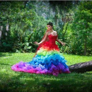17 Schön Bunte Kleider Für Hochzeit Bester Preis15 Einfach Bunte Kleider Für Hochzeit Stylish