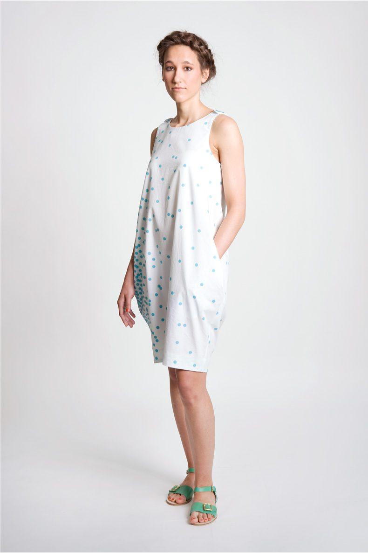 17 Schön Damen Kleider A Form Bester Preis17 Genial Damen Kleider A Form Spezialgebiet