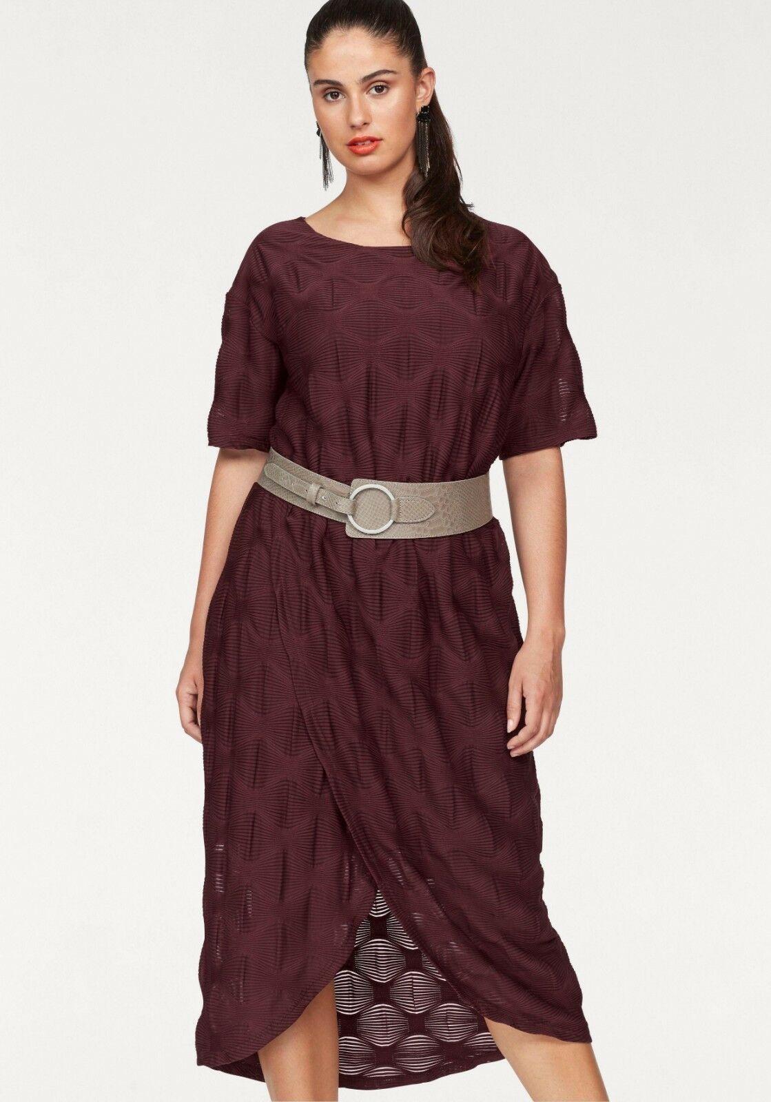 10 Genial Kleid Gr 50 SpezialgebietAbend Einfach Kleid Gr 50 Spezialgebiet