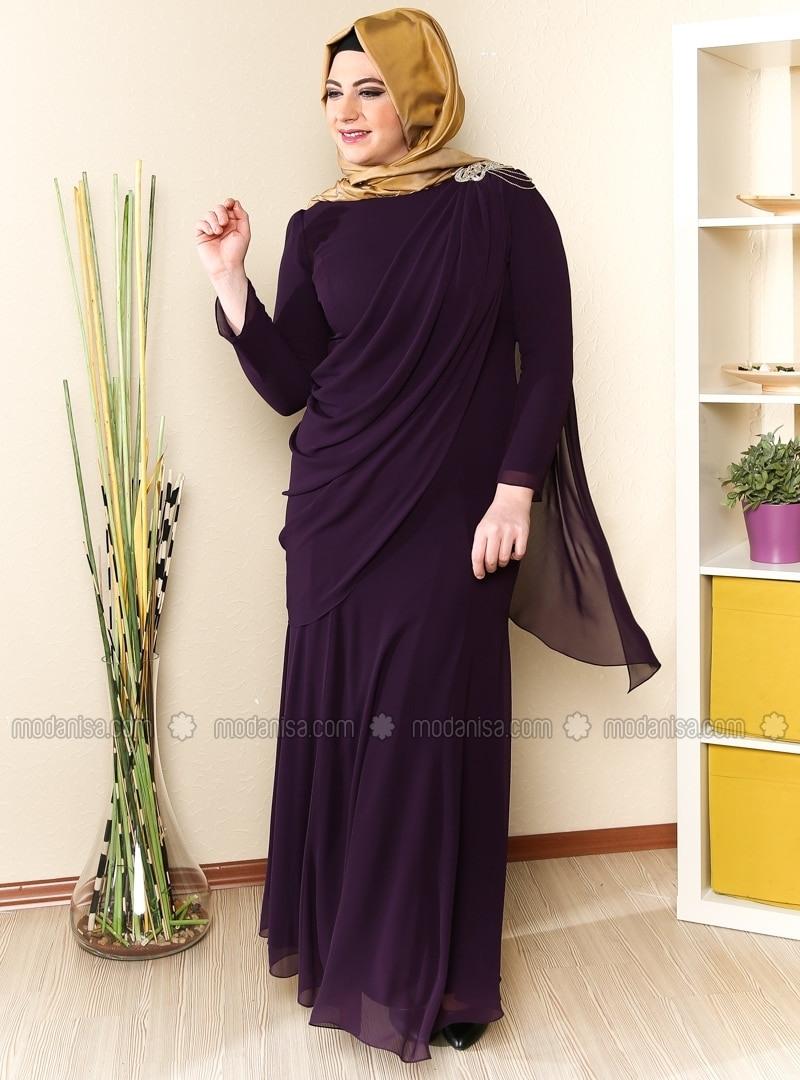 Formal Coolste Abendbekleidung Damen Große Größen Spezialgebiet15 Wunderbar Abendbekleidung Damen Große Größen Design