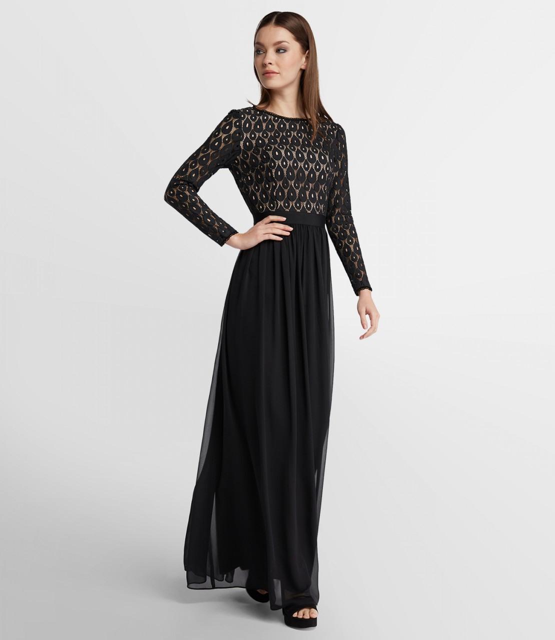Designer Wunderbar Abendkleid Apart StylishFormal Genial Abendkleid Apart Stylish